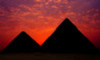pyramid_sunset.jpg